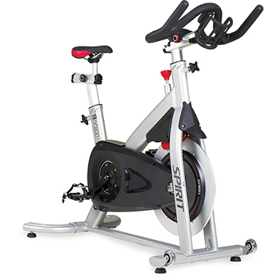 SPIRIT CIC800 Indoor Bike
