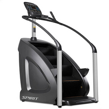 Load image into Gallery viewer, SPIRIT CSC900 Commercial StairClimber
