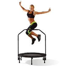Load image into Gallery viewer, CARDIO TRAMPOLINE TRAINER | MARCY ASG-40