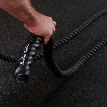 Load image into Gallery viewer, BODY SOLID Fitness Training Ropes