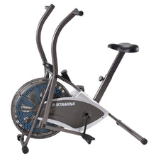 Load image into Gallery viewer, STAMINA AIR RESISTANCE BIKE 876