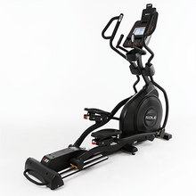 "Load image into Gallery viewer, In stock NOV 24 2020 E35 20"" STRIDE ELLIPTICAL"