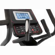 "Load image into Gallery viewer, E35 20"" STRIDE ELLIPTICAL"