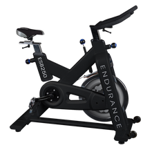 Load image into Gallery viewer, ENDURANCE EXERCISE SPIN BIKE ESB250