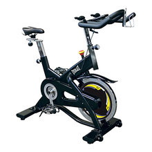 Load image into Gallery viewer, Everlast M90 Indoor Cycle bike
