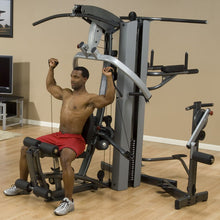 Load image into Gallery viewer, BODY SOLID FUSION 500 PERSONAL TRAINER F500