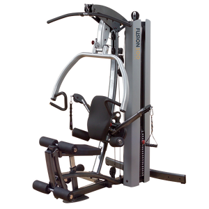 BODY SOLID FUSION 500 PERSONAL TRAINER F500