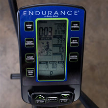 Load image into Gallery viewer, (PRE-SALE ( IN STOCK JULY 20TH ) ENDURANCE FAN BIKE (BLACK) FB300B
