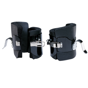 Body-Solid Tools Inversion Boots ( PAIR )