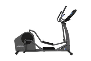 Life Fitness E1 Elliptical