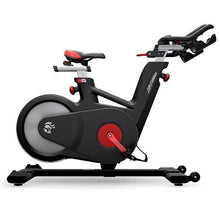 Load image into Gallery viewer, pre order only LIFE FITNESS IC4 INDOOR SPIN CYCLE