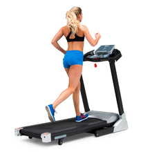 Load image into Gallery viewer, ( back orders only  ) 3G FITNESS Lite Runner Treadmill