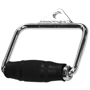 Pro-Grip Stirrup Handle