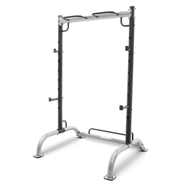 MARCY POWER CAGE| MWB-70500