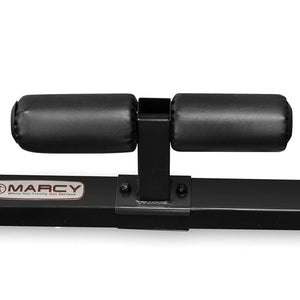 Marcy Cage/RACK  System | SM-3551( limited stock )
