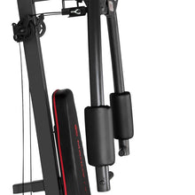 Load image into Gallery viewer, MARCY CLUB 200 LB HOME GYM | MKM-81010