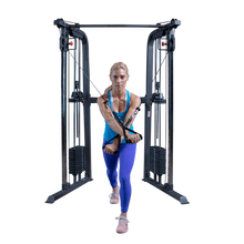 Load image into Gallery viewer, POWER LINE FUNCTIONAL TRAINER PFT100