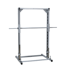 POWERLINE SMITH MACHINE PSM144X
