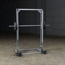 Load image into Gallery viewer, POWERLINE SMITH MACHINE PSM144X