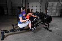 Load image into Gallery viewer, Endurance Rower R300
