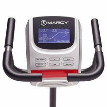 Load image into Gallery viewer, REGENERATING MAGNETIC RECUMBENT BIKE ME-706 BY MARCY