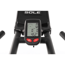Load image into Gallery viewer, Sole ( SPINNING ) SB900 Bike