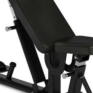 SOLE FITNESS SFI100 MULTI-ANGLE BENCH