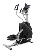 Load image into Gallery viewer, HIIT TRAINER  XS895 Adjustable Incline Stepper