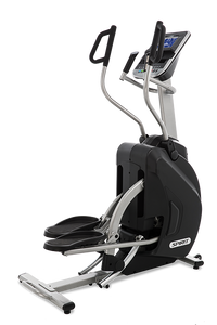 HIIT TRAINER  XS895 Adjustable Incline Stepper