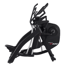 Load image into Gallery viewer, SOLE FITNESS ST600 ADJUSTABLE STRIDER