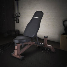 Load image into Gallery viewer, STEELBODY Utility Bench | SteelBody STB-10105 ( PRE SALE FOR JAN 28 2021 )