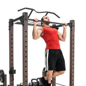 MONSTER RACK | STEELBODY STB-98005