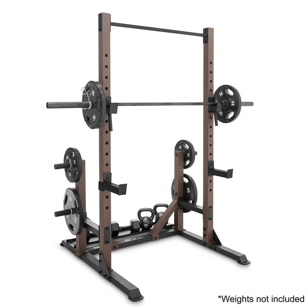 Full Rack, Utility Trainer | SteelBody STB-98010