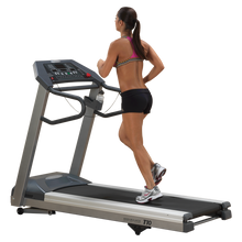 Load image into Gallery viewer, ENDURANCE T10 COMMERICAL TREADMILL