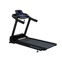 Load image into Gallery viewer, ENDURANCE COMMERCIAL TREADMILL T150
