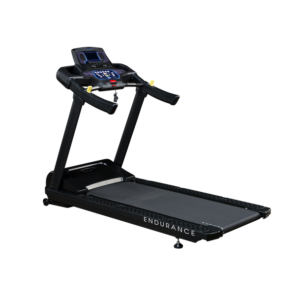 ENDURANCE COMMERCIAL TREADMILL T150