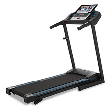 Load image into Gallery viewer, XTERRA TR150 TREADMILL