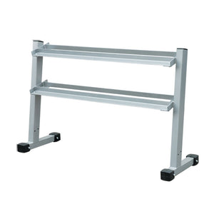 VO3 IMPULSE SERIES - 4' DUMBBELL RACK