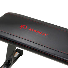 Load image into Gallery viewer, NEW! PRE-SALE ( IN STOCK JULY 30TH ) Marcy SB-315 Utility Flat Bench |