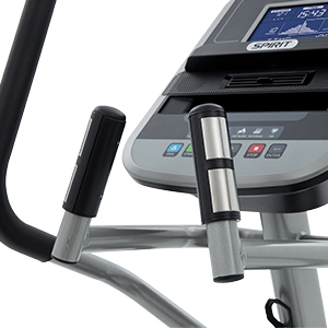 Spirit XE 195 Elliptical