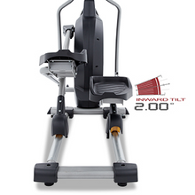Load image into Gallery viewer, Spirit XE 195 Elliptical