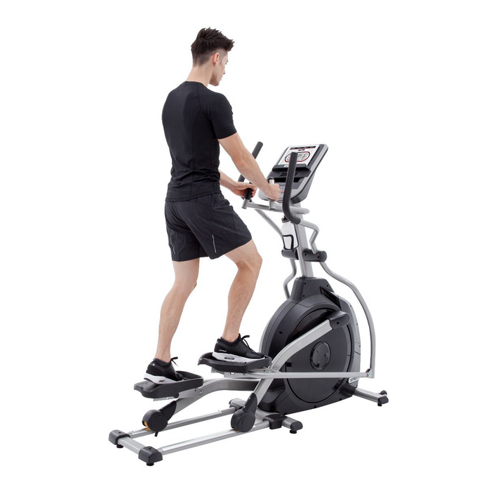 ( PRE SALE JAN 28 2021 ) Spirit XE 195 Elliptical