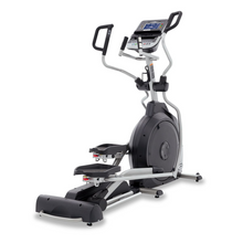 Load image into Gallery viewer, (back order ) Spirit XE395 Elliptical