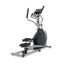 Load image into Gallery viewer, SPIRIT XE795 Elliptical