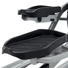 Load image into Gallery viewer, SPIRIT FITNESS CE850 Elliptical