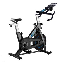 Load image into Gallery viewer, XTERRA FITNESS MBX1500 INDOOR CYCLE