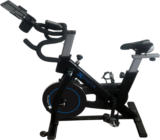 ( ( PRE SALE  FOR NOV 2020 ) XTERRA FITNESS MBX1500 INDOOR CYCLE