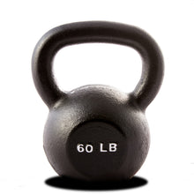 Load image into Gallery viewer, YORK Hercules® Kettlebells