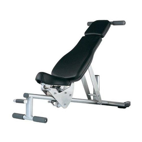 LIFE FITNESS Adjustable bench G7 Life Fitness