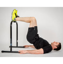 Load image into Gallery viewer, Lebert EQualizer Total Body Strengthener XL